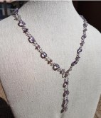 amethyst-y-necklace-copy