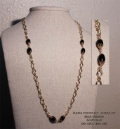 black-obs_gld-plated-neck