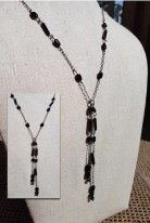black-onyx-oxidized-sterling-y-neck-copy