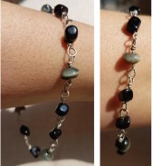 cat-eye-onyx-bracelet-copy
