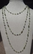 jade-and-pearl-single-strand