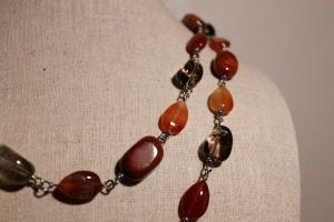 jewelry-pics-032
