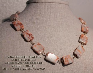 red-line-marble-neck