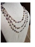 rose-quartz-freshwater-pearl