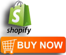 shopify-buy-now-button-2