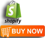 Shopify Buy Now Button.2.png